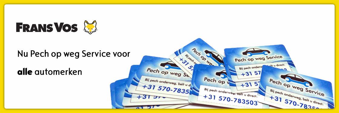 Frans-Vos-pech-op-weg-service